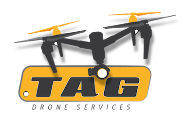 TAG Drone Photography